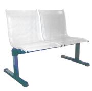 Металлические кресла « МИНИ» без подлокотников