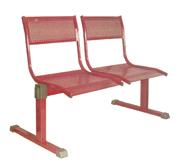 Кресло «МИНИ-М»