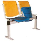Кресло «СПОРТ»