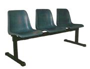 Кресло «Пласт»